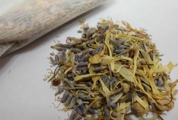 herb-column201510